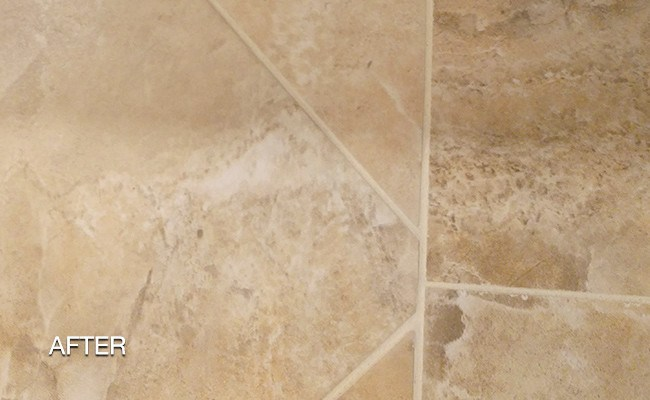 porcelain-tile-deep-cleaning