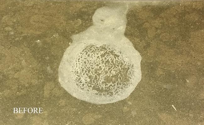 severe-limestone-etch