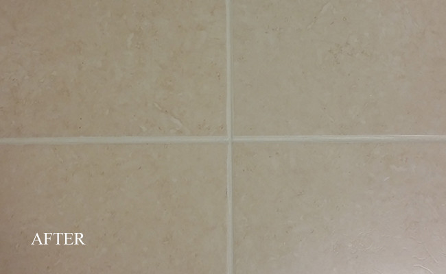 tile-and-grout-after