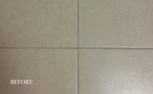 tile-and-grout-before