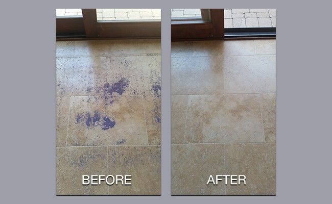 travertine-cleaning-before-after