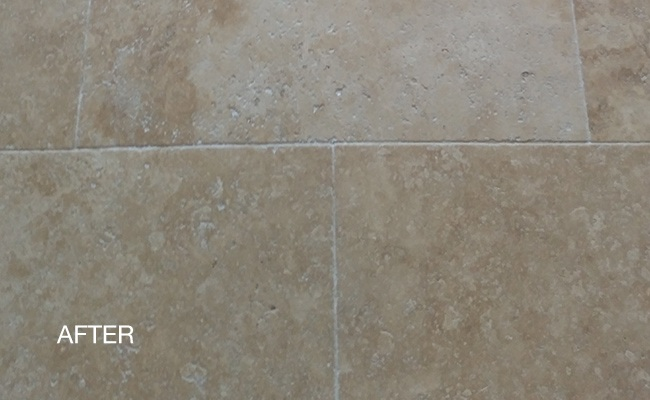 travertine-restored