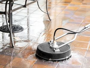 grout-cleaning