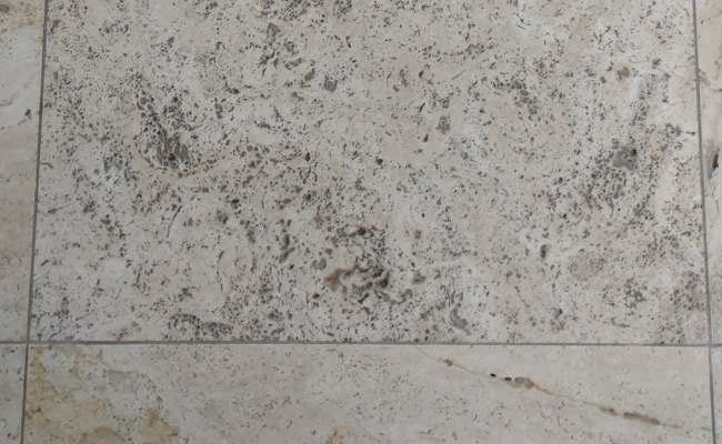 Set In Stone Image Gallery Marble Natural Stone Granite